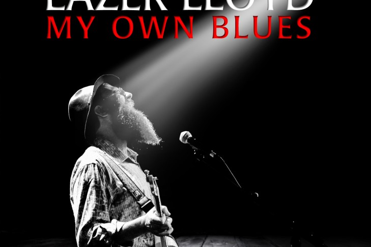 lazer-lloyd-my-own-blues