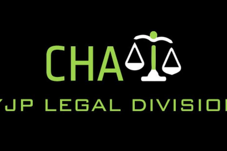 legal-logo_legal-logo