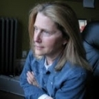 leslie_visiting_mom_volunteer_medium