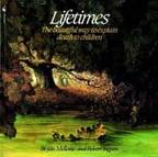 lifetimes_medium_lifetimes_medium