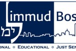 limmud_boston_tagline_large