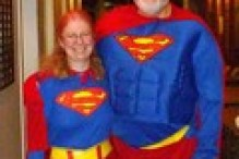 liz_offen_and_her_husband_ethan_mascoop_purim_2012_medium