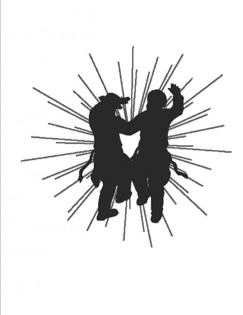 logo_logo-175