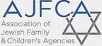 logo-ajfca_medium_logo-ajfca_medium