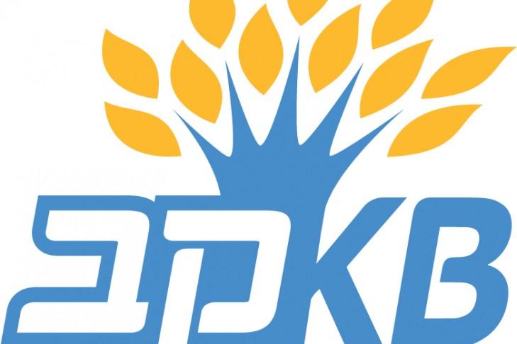 logo1_copy