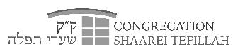 logo_3_logo_3-17