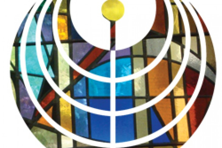 logo_ki_logo_ki-122