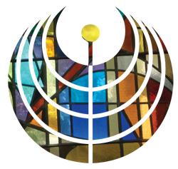 logo_ki_logo_ki-151