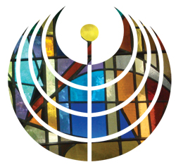 logo_ki_logo_ki-190