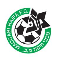 maccabi_haifa.png