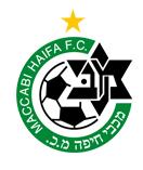 maccabi_haifa_fc_large