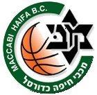 maccabi_haifa_heat_logo_large
