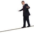 man_tightrope_medium