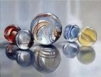 marbles_medium
