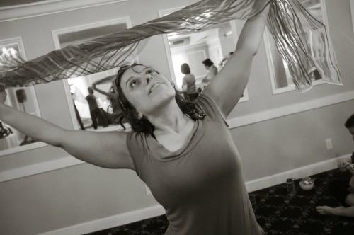 margie_dancing_large