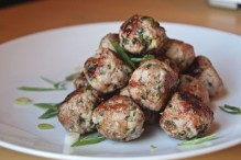 meatballs_large_meatballs_large
