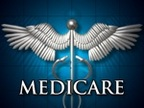 medicare_medium