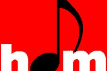 menschen-glyph