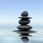 mindfulness.jpg_mindfulness-jpg