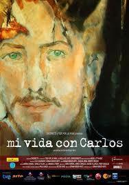 mividaconcarlos_large_mividaconcarlos_large