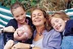 mom_three_kids_medium