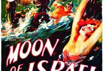 moon_of_israel_poster.jpg