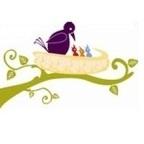 mothersdaycard2012_medium