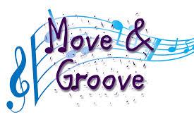 move_groove