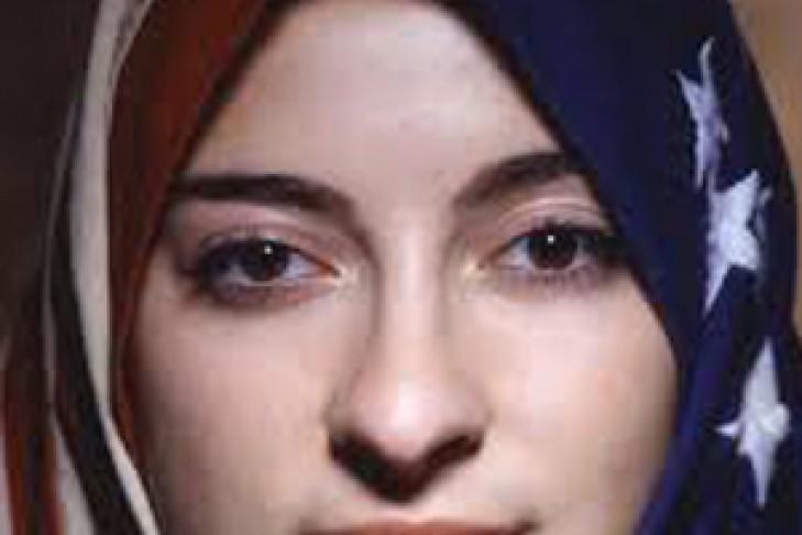 muslim_american