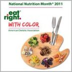national_nutrition_month_medium