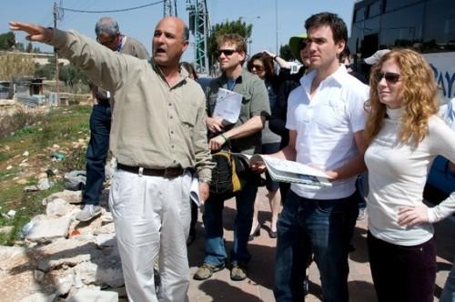 new-gen-israel-trip-2008_large