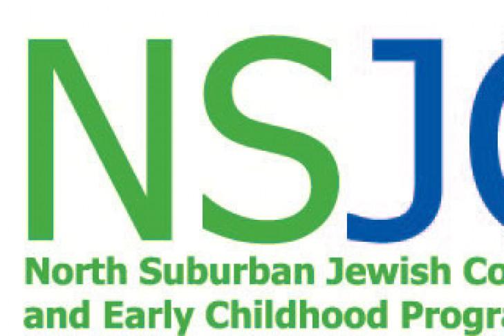 new-jcc-logo-color