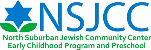 new_full_nsjcc_color_logo