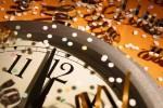 new_year.jpg_new_year-jpg