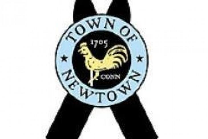 newtown_ribbon