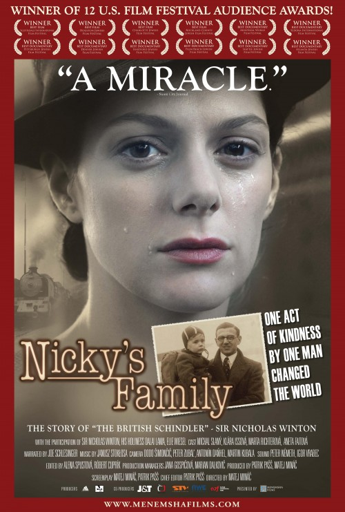 nickys_family