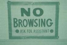 no_browsing_sign_large