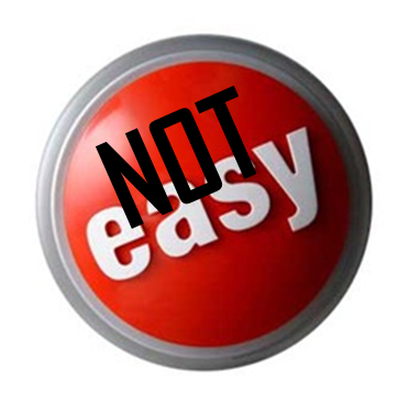 not_easy_button_large