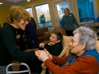 nursing_home_shabbat_medium