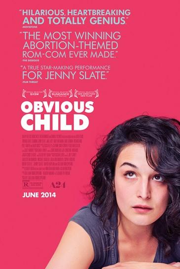 obvious_child_obvious_child