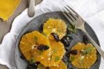 orangesalad_large