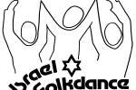 originallogo_t-shirt