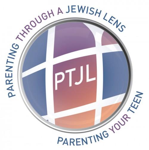 parenting_your_teen_logo.jpg_parenting_your_teen_logo-jpg