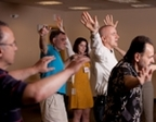 parkinsons_dance_2011_medium_parkinsons_dance_2011_medium