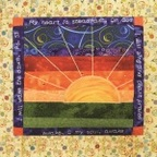 parkinsonsquilt_peggyandlaura_medium_parkinsonsquilt_peggyandlaura_medium