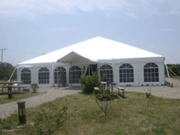 payomet-tent_large_payomet-tent_large