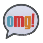 pin_omg_image_medium