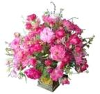 pink_rose_basket_medium