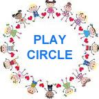 play_circle_copy_play_circle_copy-9