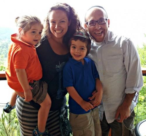 poupkofamily_large_poupkofamily_large